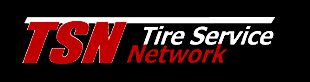 Tire Service Network Home